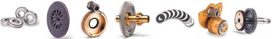 logo-partsbanner.jpg
